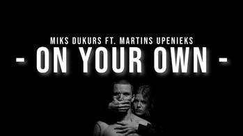 M. Dukurs, M. Upenieks - On your own
