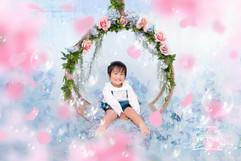 1G5A6338-Edit.jpg