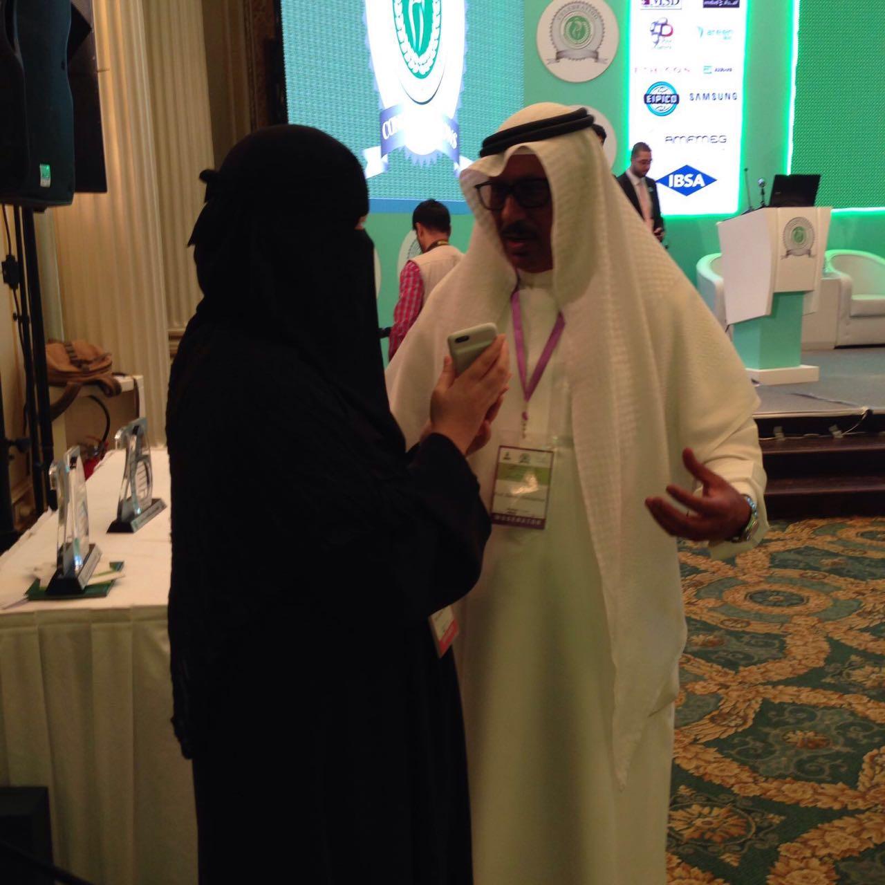 Prof. Abduljabar: Needs for midwives
