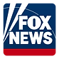 kisspng-fox-news-ureport-united-states-breaking-news-los-angeles-daily-news-5b1c620a6e9325
