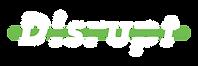 518679_Disrupt Logo_3_082719.png