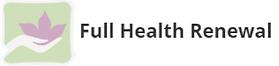 Full Health Renewal