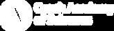 CAS_basic_logo_ENG_negativ.png
