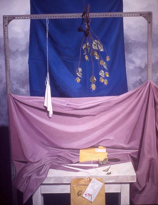 #91 1993.jpg