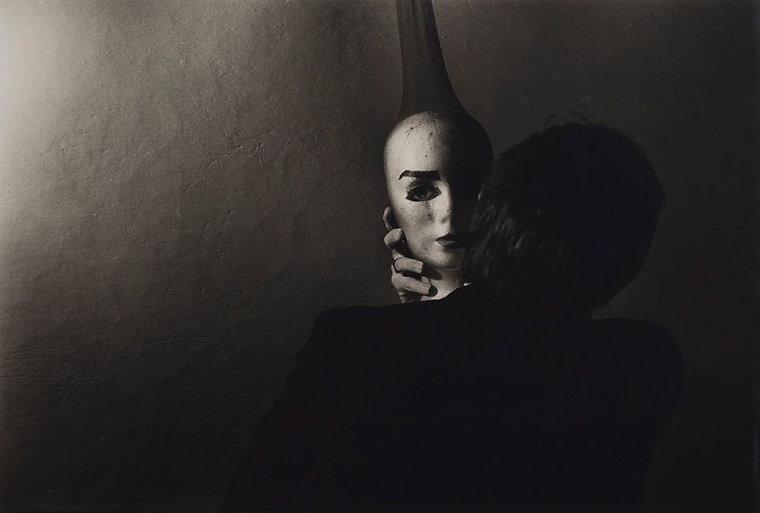 Fotography 1981