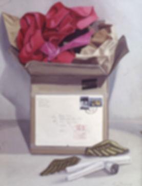 #95 1994.jpg