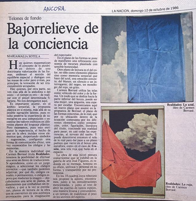 Gal JF 1986 Ancota.jpg