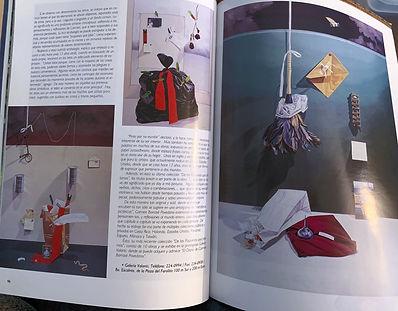 Revista Estios y Casas 2000 c.jpg