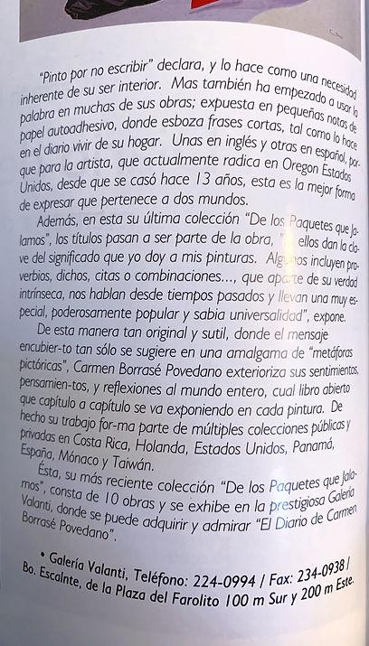 Revista Estilos y Casas 2000 e.jpg