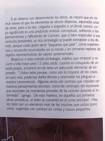 Revista Estilos y Casas 2000 d.jpg