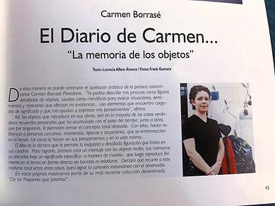 Revista Estilos y Casas 2000 b.jpg