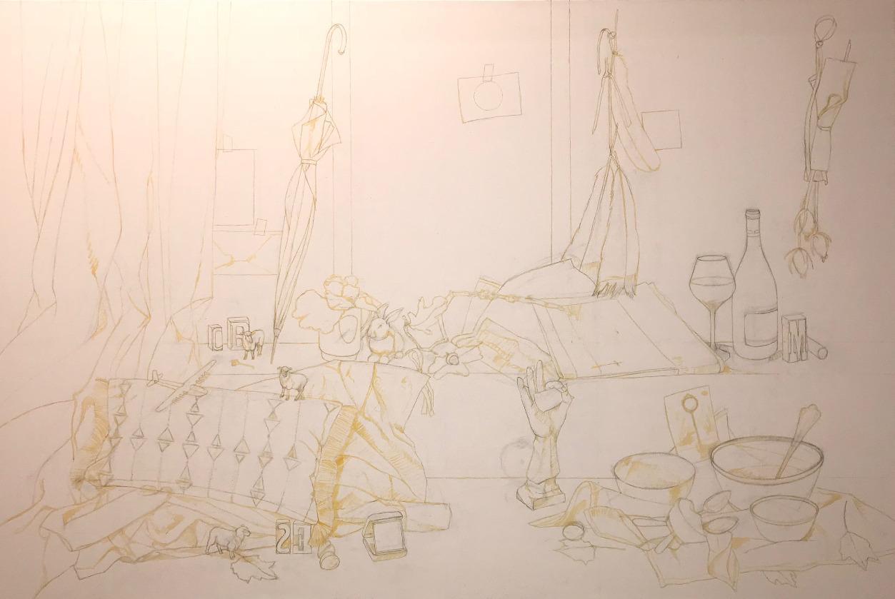 Process 3