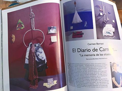 Revista Estilos y Casas 2000 a.jpg