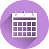 calendar-2027122_1280.png