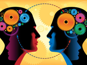 Communicating with the Client: how neuroscience can help