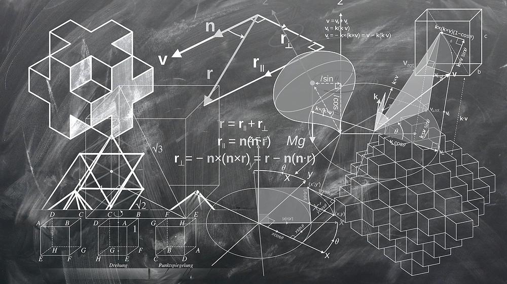 Ambientes de Ensino e a NeuroArquitetura