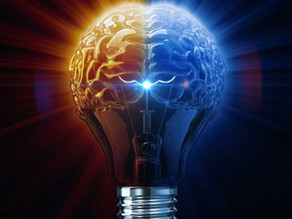 NeuroArchitecture and the impacts of light on the brain