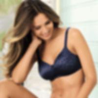 Mastectomy Breast Form