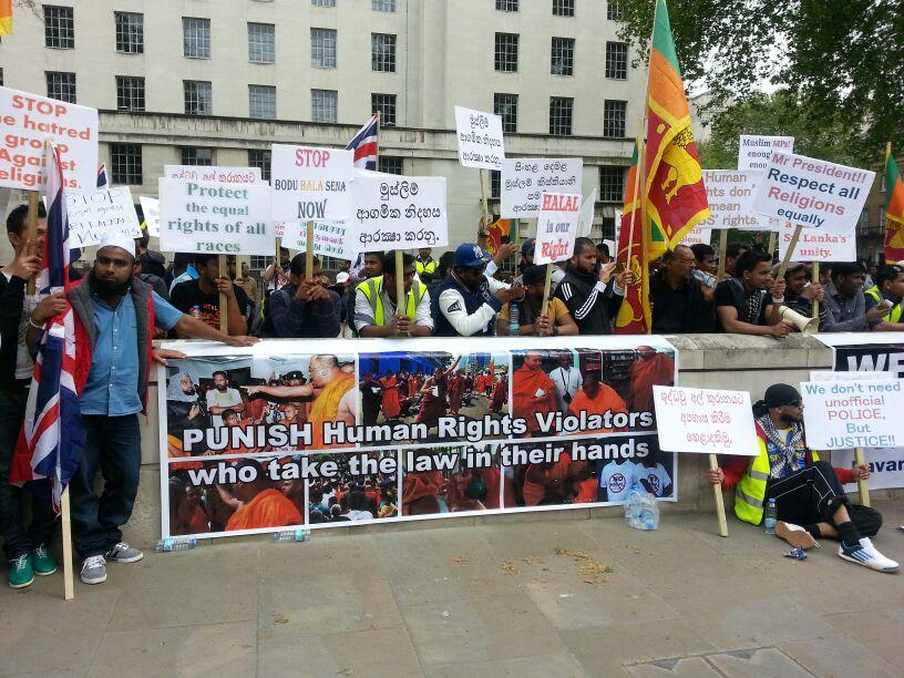 Muslim-Protest-London-.jpg