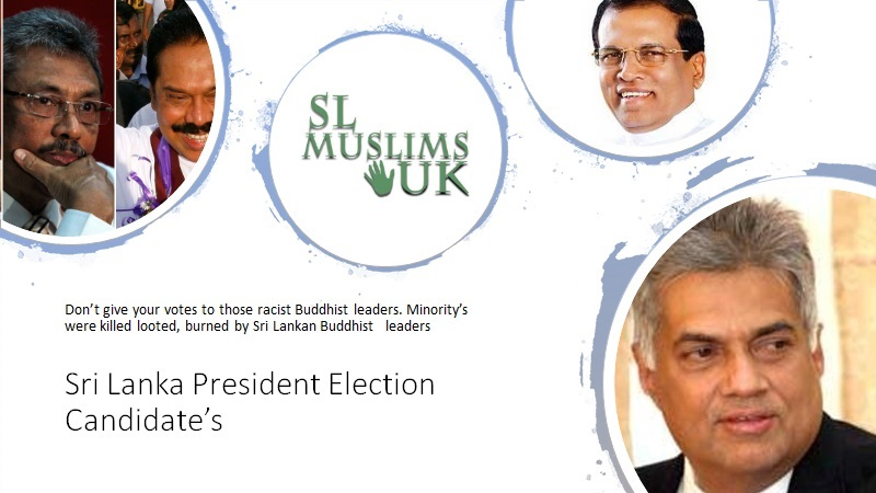 sri lanka president election.jpg