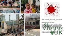War Against to Racist Monks and Sinhalese1.jpg