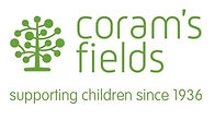 Coram's Fields_edited.jpg