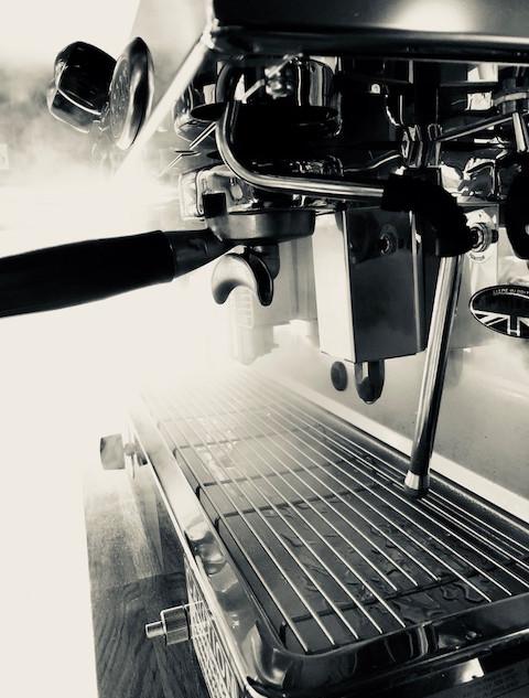 Steaming.jpg
