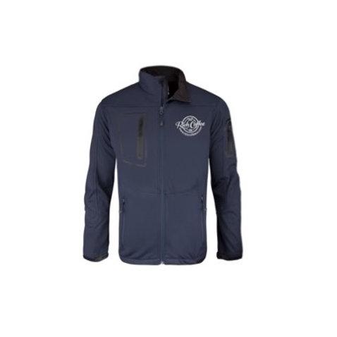 Branded Sports Jacket