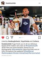 Foodstock1_edited.png