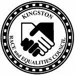 Kingston Race Logo.jpg