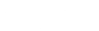 Kingston First Logo.png