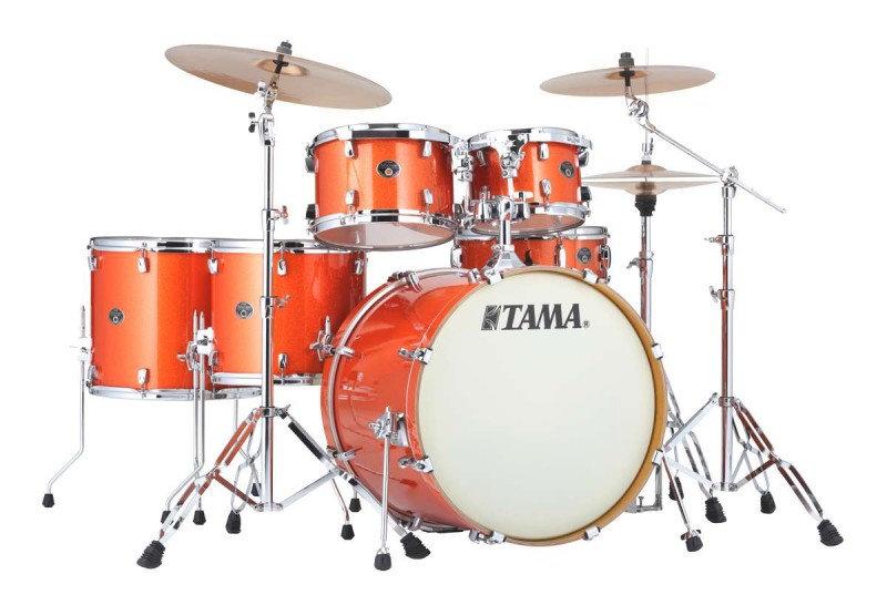 30 minute drum kit lesson