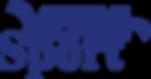 logo_vera (1).png