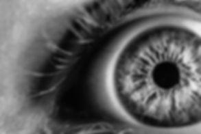 Ümumi göz müayinəsi