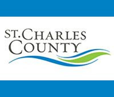 Exciting News from St. Charles County