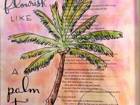 Image Peggy Thibodeau Psalm 91-16.jpg