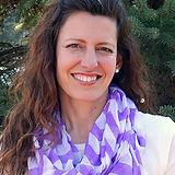 Michele Bowden
