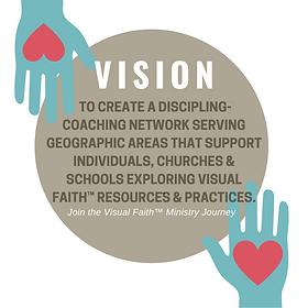 VFM Vision.png