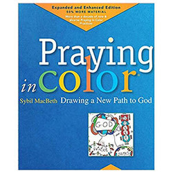 Praying in Color new edition