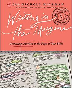 Margins 7 Book Hickman.png