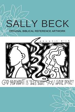 _SALLY BECK 500X500  (1).png