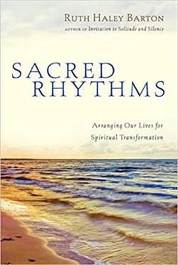 Sacred Rhythms