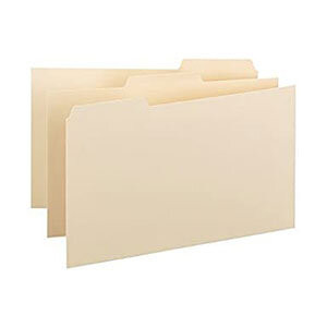 Supplies Smead Index cards 3x5.jpg