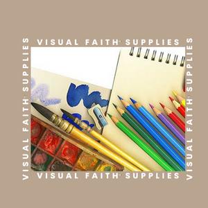 Visual Faith™ Supplies