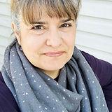 Karen Hunter
