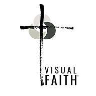 VF gray logo TM (1).jpg