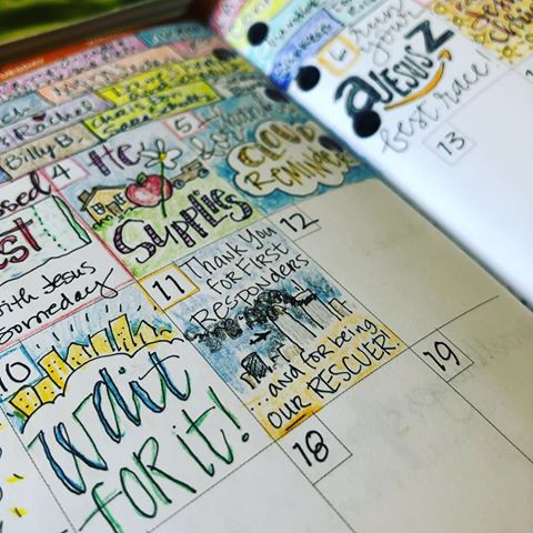 Devotional journaling.JPG