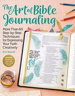 The Art of Bible Journaling