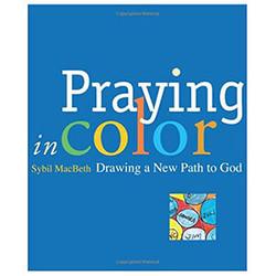 Praying in Color original edition