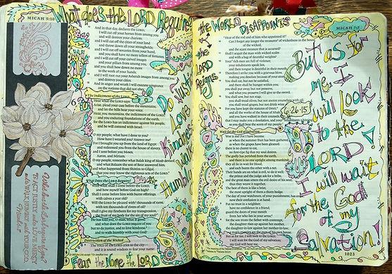 Connie Bible2014.jpg